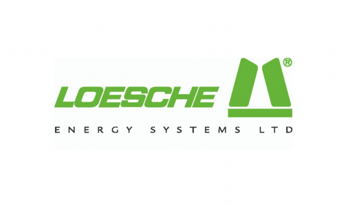 LOESCHE Energy Systems